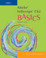 Adobe InDesign CS2 B…,9780619267148