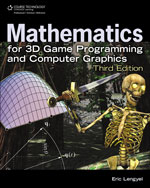 Mathematics for 3D G…