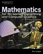 Mathematics for 3D G…