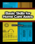 Basic Skills for Hom…,9781401831820