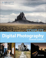 Complete Digital Pho…,9781285077260