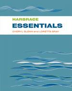 Bundle: Harbrace Ess…,9781285261379