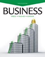 Business, 12th Editi…,9781133595854