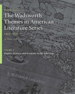 The Wadsworth Themes…,9781428262409
