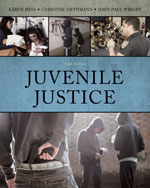 Bundle: Juvenile Jus…,9781133392613