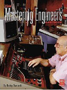 The Mastering Engine…,9780872887411