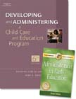 Developing and Admin…,9781418050627