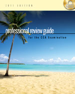 Professional Review …,9781111309183