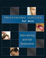 Professional Service…, 9781418050900