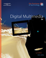 Bundle: Digital Mult…