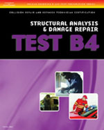 ASE Test Preparation…,9781401836665
