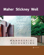 Managerial Accountin…,9780324227222