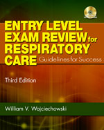 Entry Level Exam Rev…,9781418049768