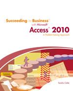 Bundle: Succeeding i…