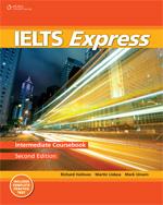 IELTS Express Interm…