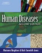 Human Diseases (Book…,9781111320010