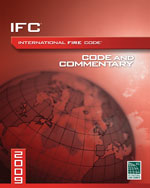 2009 International F…