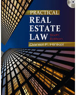 Practical Real Estat…,9781439057209