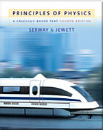 Bundle: Principles o…,9780495058441