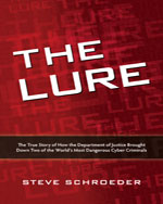 The Lure: The True S…,9781435457126
