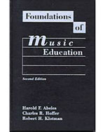 Foundations of Music…,9780028700113