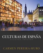 Culturas de España, …,9781285053646