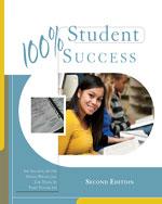 100% Student Success…,9780495913726