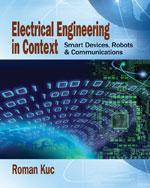 ePack: Electrical En…