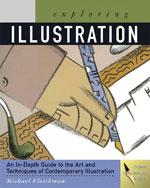 Exploring Illustrati…,9781401826215