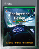 Engineering Design: …