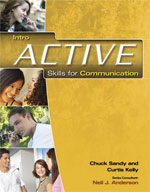ACTIVE Skills for Co…, 9781424001255