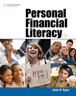 Bundle: Personal Fin…, 9781133808848