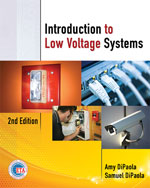 Introduction to Low …,9781111639532