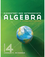 Mathematics CourseMa…,9781111944810