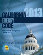 2013 California Ener…