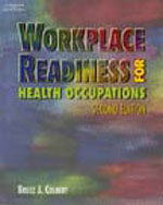 Workplace Readiness …,9781401879396
