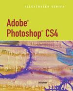 Adobe Photoshop CS4 …,9781111530938