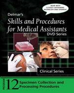 Skills and Procedure…,9781435419025