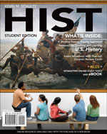 HIST (with Review Ca…,9780495005278