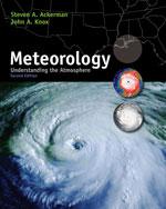 Meteorology: Underst…,9780495108924