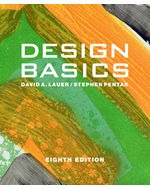 Design Basics (with …,9780495915775