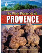 The Black Diamonds o…,9781424046935