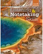 Listening & Notetaki…,9781133950592