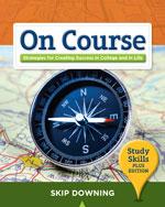 Bundle: On Course, S…,9781111485115