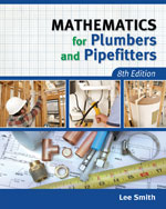 Mathematics for Plum…,9781111642600