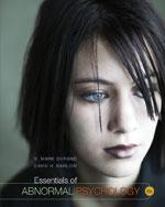 Bundle: Essentials o…,9781285268903