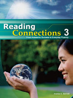 Reading Connections …,9781111625672