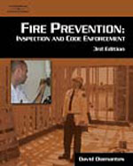 Fire Prevention: Ins…,9781418009441
