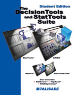 Decision Tools and S…