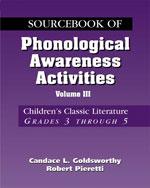 Sourcebook of Phonol…,9780769301013